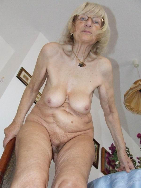 video sex freee mature