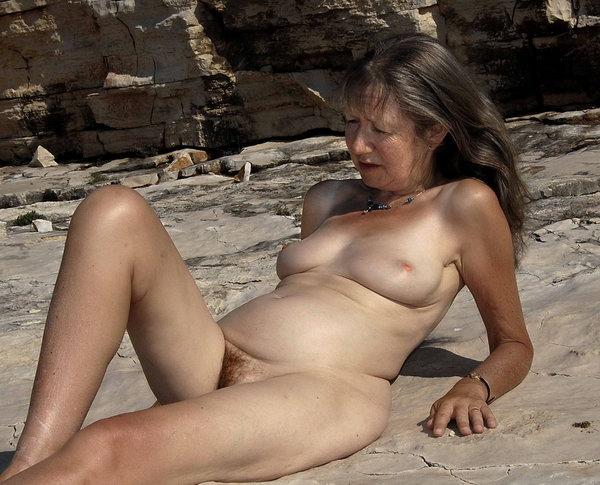 sex escort stockholm vackra nakna kvinnor
