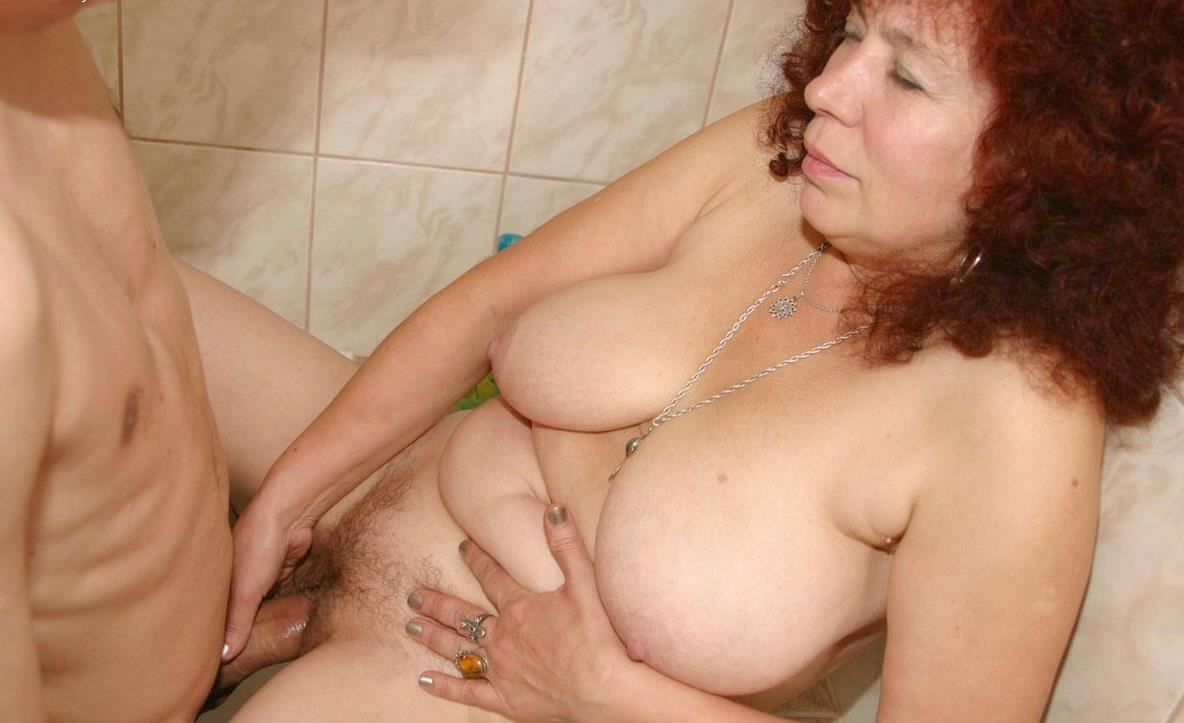 Milf categories pictures