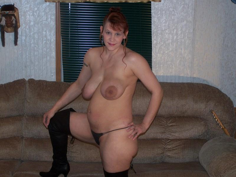nude girl with no tits