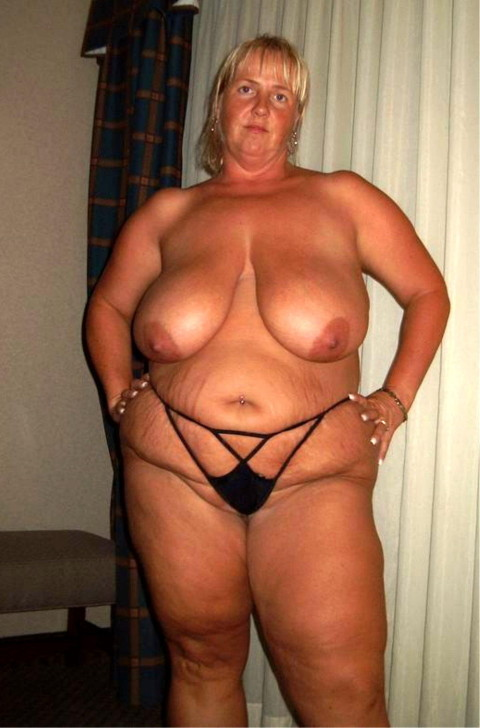 Post granny sex pic