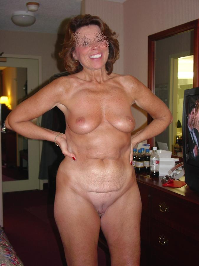 фото голые пожилые онлайн бесплатно
