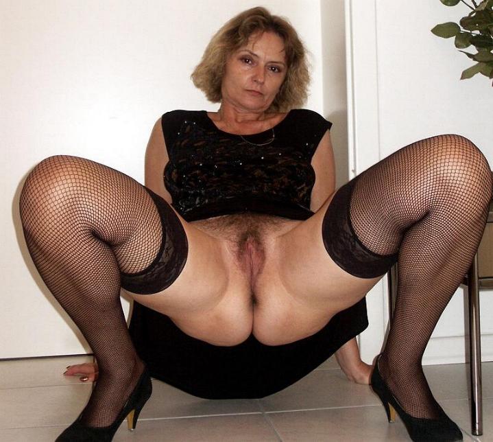 фото галереи зрелых женщин голых