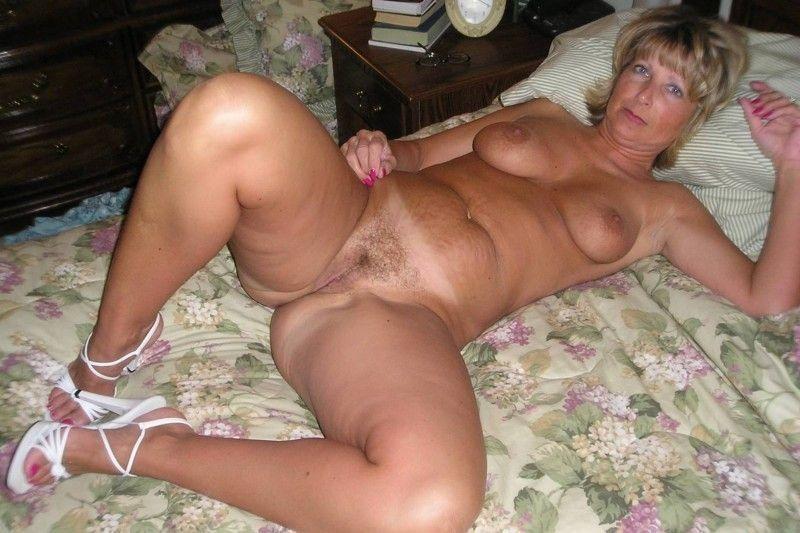 зрелые женщины порно фото любительское