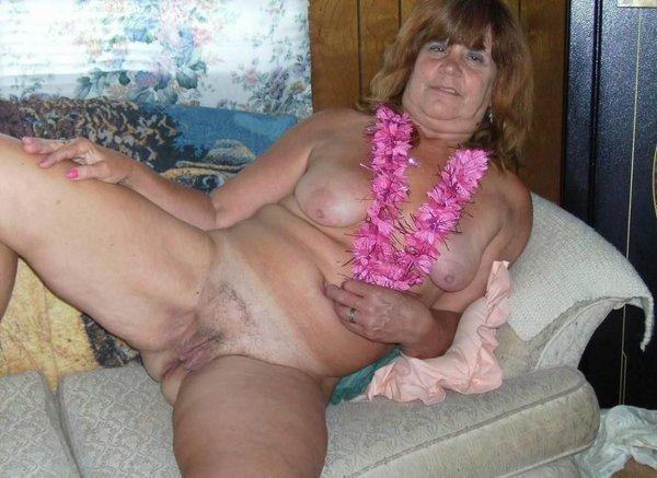 Секс фото маи