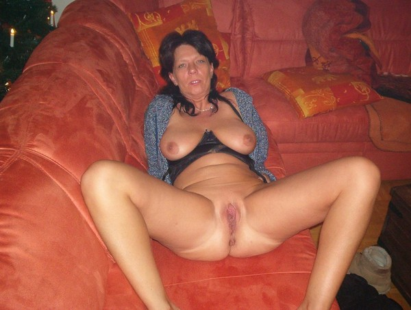 Wife likes big cocks