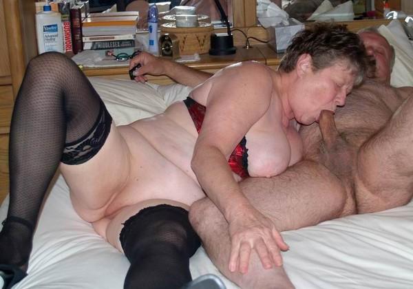 Pretty cumslut free granny porrn is!!!