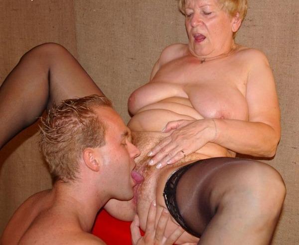 зрелые бабушки фото порно