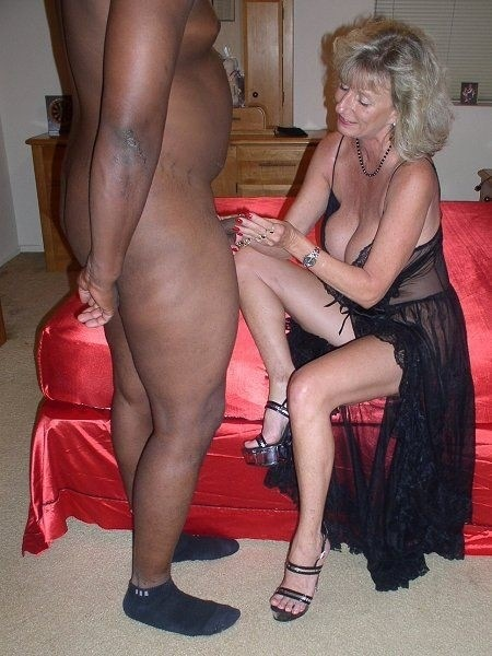 Free erotic pix