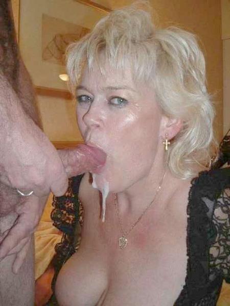 Порно фото пожилые бабушки лица в сперме 14977 фотография