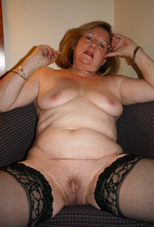 фото порно старых бaб