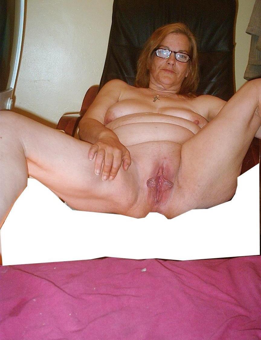 free mature porn esensuel