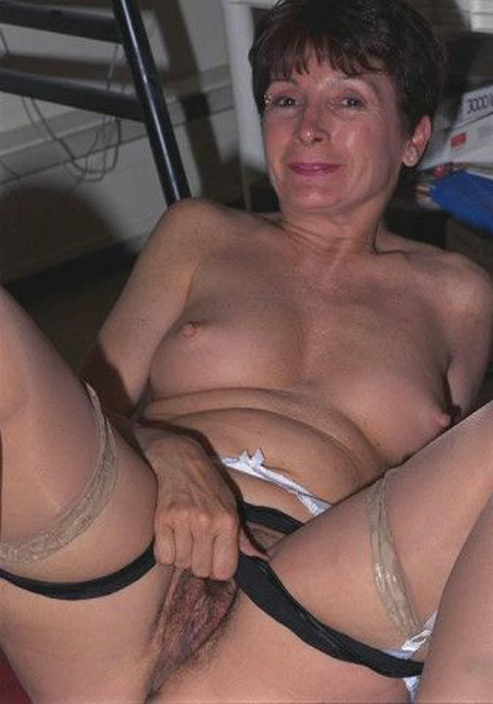 geil en sex kontakt sex