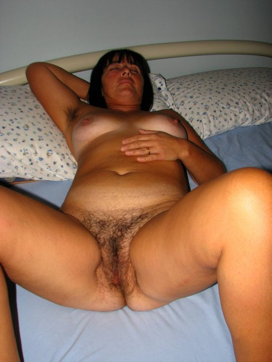 Videos Porno Amateur - XXX Gratis - Oh Sexo Tube - Videos