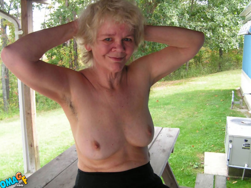 100% real submitted amateur mature and granny porno.