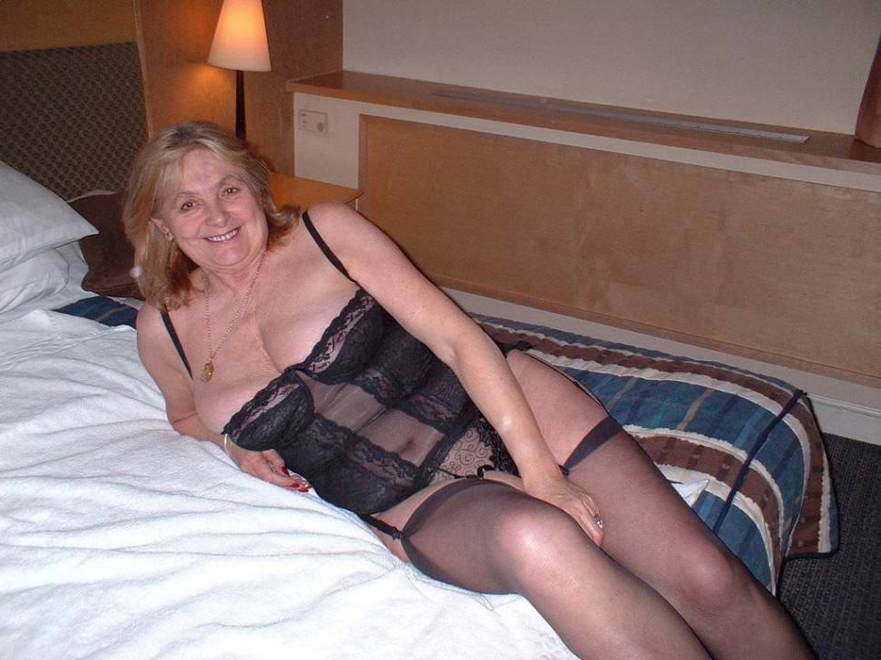 Erotic asian bondage