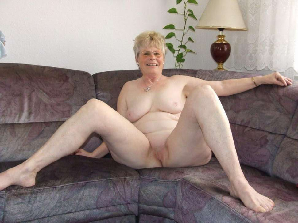 German girl anal sex