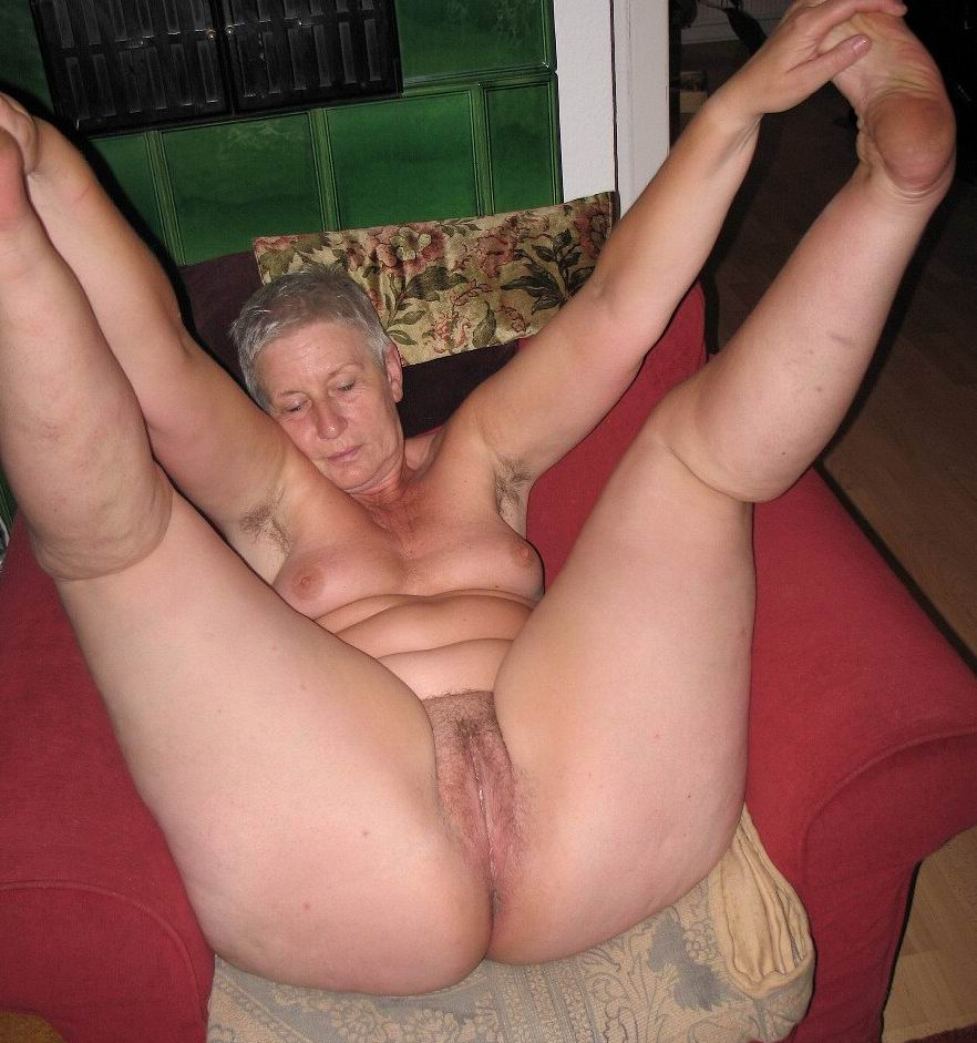 amatør sex video sex granny
