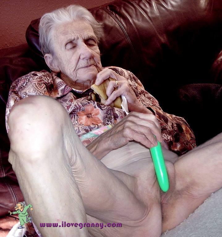Haarig - Kostenlose schwule Porno Videos, Mnner HD Porno