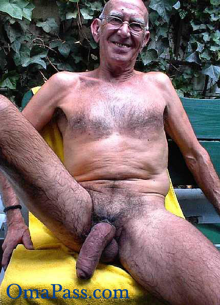 Finest Black Grandpa Naked Png